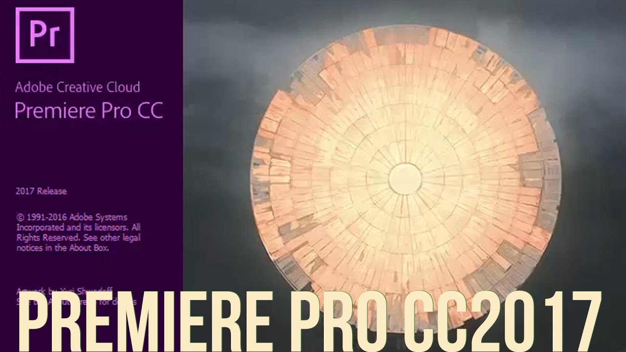 шаблоны титров для adobe premiere pro cc скачать