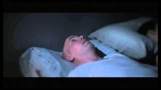 «Кошмар» — фильм в СИНЕМА ПАРК