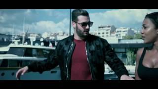 Kazmi (mikamikaz ) - Kazmiflow #4 L'antidote Feat M'Baye Niang BY @DIEZ31DIEZPROD