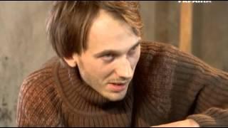 Сериал Сашка 10 серия (2014) смотреть онлайн