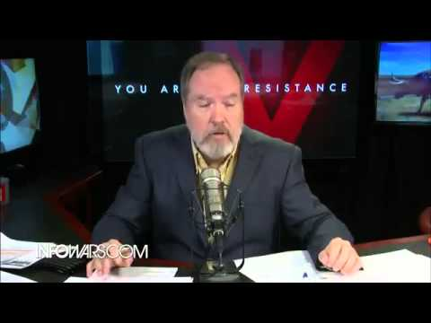 America and the NWO   Strategy To Bankrupt America