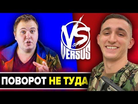 Литвин уехал к Кадырову // Вилсаком побрился