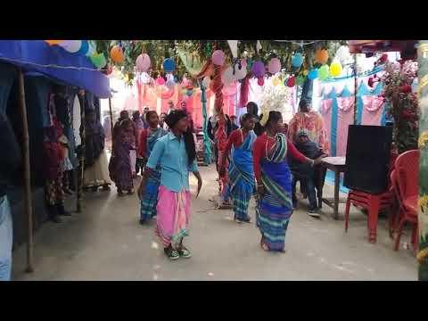 New Santhal Arsi Video 2020
