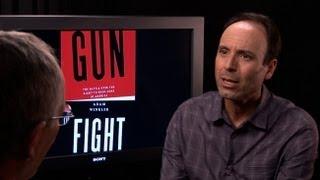 gunfights in the schools in america