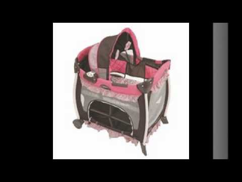 graco bedroom bassinet. graco bedroom bassinet n