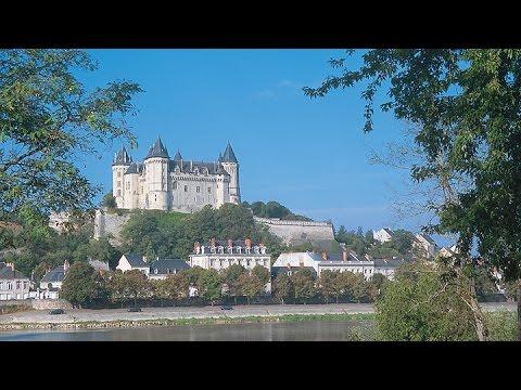 Western Loire Coast & Countryside | France Destination Guide