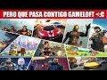 Gameloft ESTÁ MURIENDO Lentamente... (Crítica)
