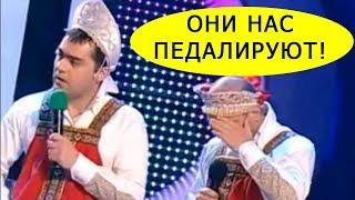 Где то В России Юмористы Опять Порвали Зал Лучше Камеди Клаб