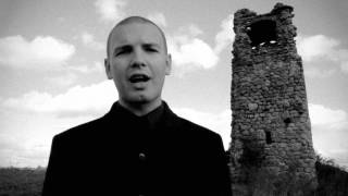 Pra(Killa Gramm) ft. Поэт без усов - Мышеловка