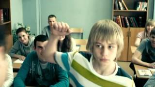 Универ - Кузя каратист-учитель! 50 серия!