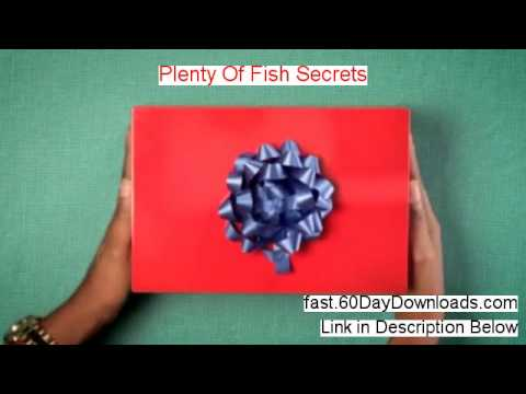 plenty of fish security dating certificate