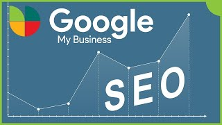 SEO for Google My Business