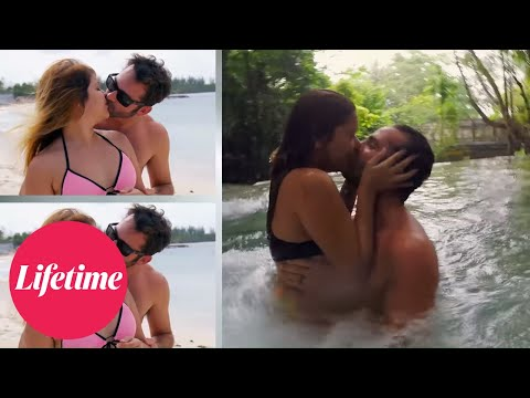 Married at First Sight: Season 4 Episode 4 - 'Honeymoon' Sneak Peek | MAFS