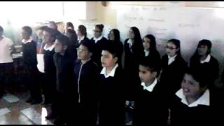 Download lagu Sanduga zapoteco 6 A