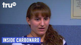 The Carbonaro Effect: Inside Carbonaro - The Human Pretzel | truTV