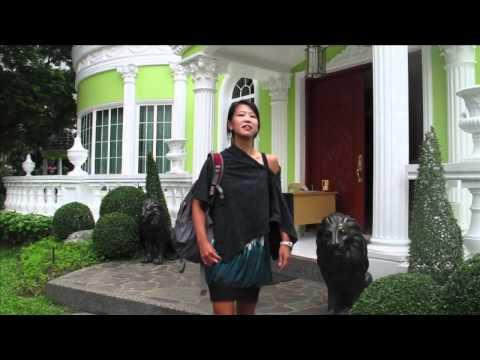 Lesbians Travel World: Making Supergay Progress in Nepal w/ Sunil Pant and Bhumika ShresthaKaynak: YouTube · Süre: 9 dakika3 saniye