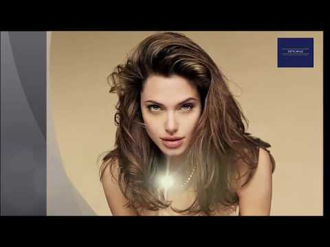 Richest Actresses in Hollywood    Top Female Celebrities   Tiptop10z
