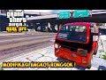 SULTAN MODIFIKASI ANGKOT RONGSOK !! || GTA 5 MOD DUNIA NYATA (GTA 5 REAL LIFE)