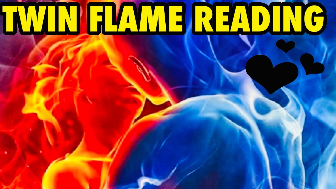 TWIN FLAME 🔥 DM IS HOT 💋 FOR DF 🔥 | FACING CHALLENGES 💪🏾 | MANIFESTING  UNION 🌈 ENERGY CHECK-IN