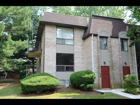 Condo for Rent in Philadelphia 2BR/1BA by Del Val Property Management