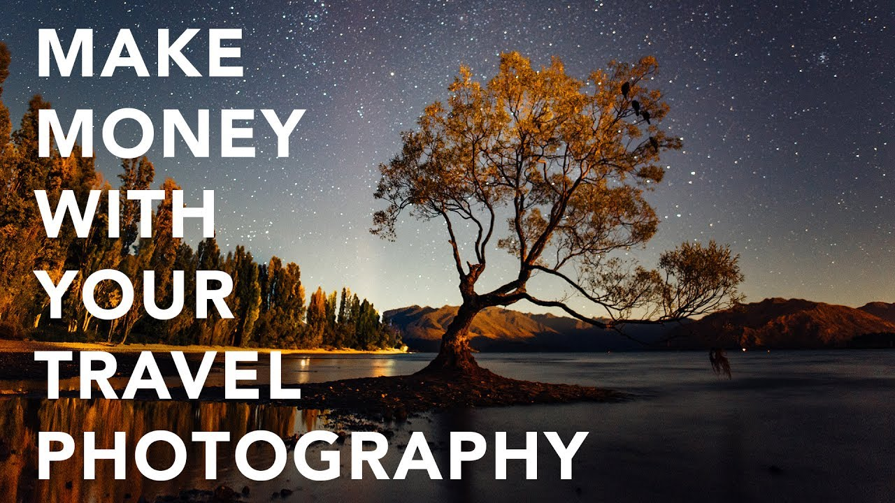 maxresdefault Best Of Landscape Photography How To Make Money @http://capturingmomentsphotography.net.info
