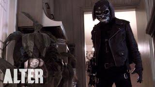 "Horror Short Film ""Drudge"" | Presented by ALTER"