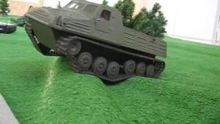 ГТ Т 1 16
