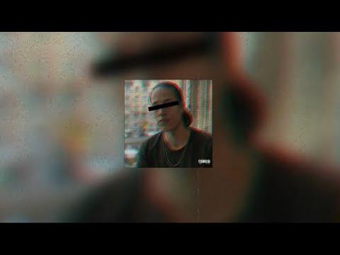 T. Danny - Megyek Az Utamon (2017) videó letöltés