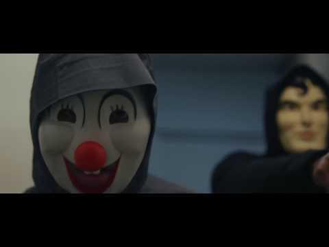 JoeyAK  Karate ft Sevn Alias, DDouble & Vic9 Prod Monsif