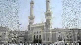 Apni Rehmat ke Samundar mein utar jaane de {RADHAN}   YouTube