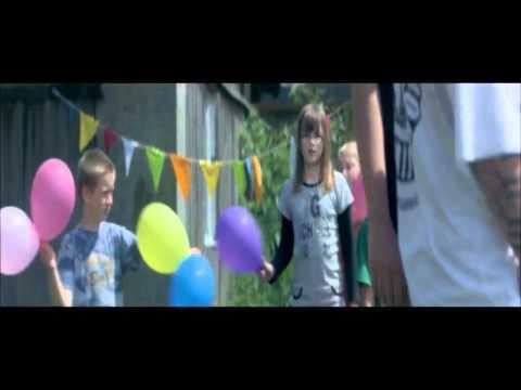 Erik og Kriss feat. BYZ | Stoprocent 2 - Sobota feat. Kool Savas, Gural, Wall-e, Rytmus, Bigz
