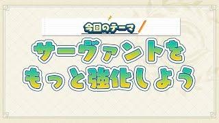 ロズウェル/星の恋人たち シーズン2 第5話