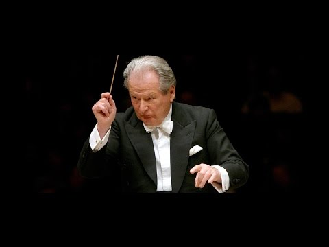 Sir Neville Marriner R.I.P. - Vaughan Williams: Five Variants Of Dives And Lazarus (vinyl)