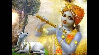 Krishna Tere Murli Te Bhala Kaun Ni Nachda