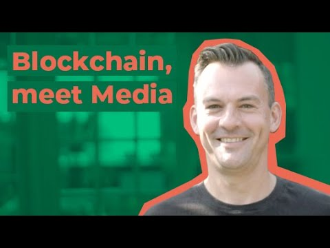 Crypto isn't just about money | #PennydropMoment with GJ Van Rooyen 1