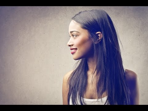 Hairdefinitionscouk Kerastraight Hair Extensions Loss Solutions Experts