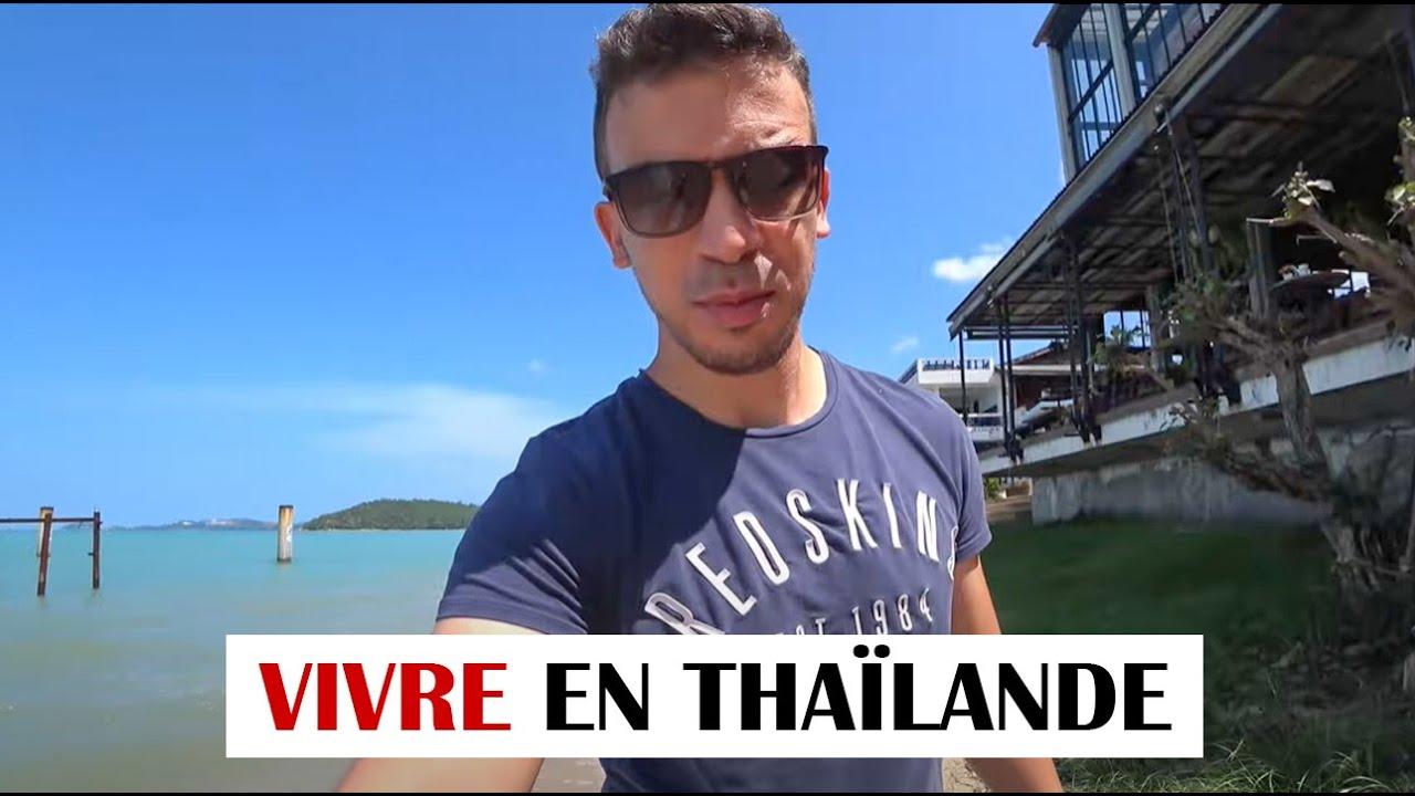Download 🌴 L'ile préférée des Français pour s'expatrier en Thaïlande : ICI C'EST KOH SAMUI [ 2021 ]