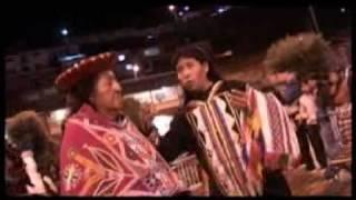Grupo Sikuani - Mamita Mia