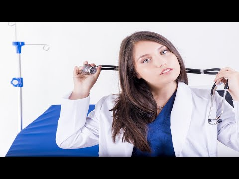 osteopathic-clinics-trophy-club-817.329.6263
