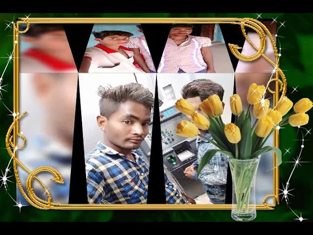Diwani banaye dare re diwana 9691553115 #1