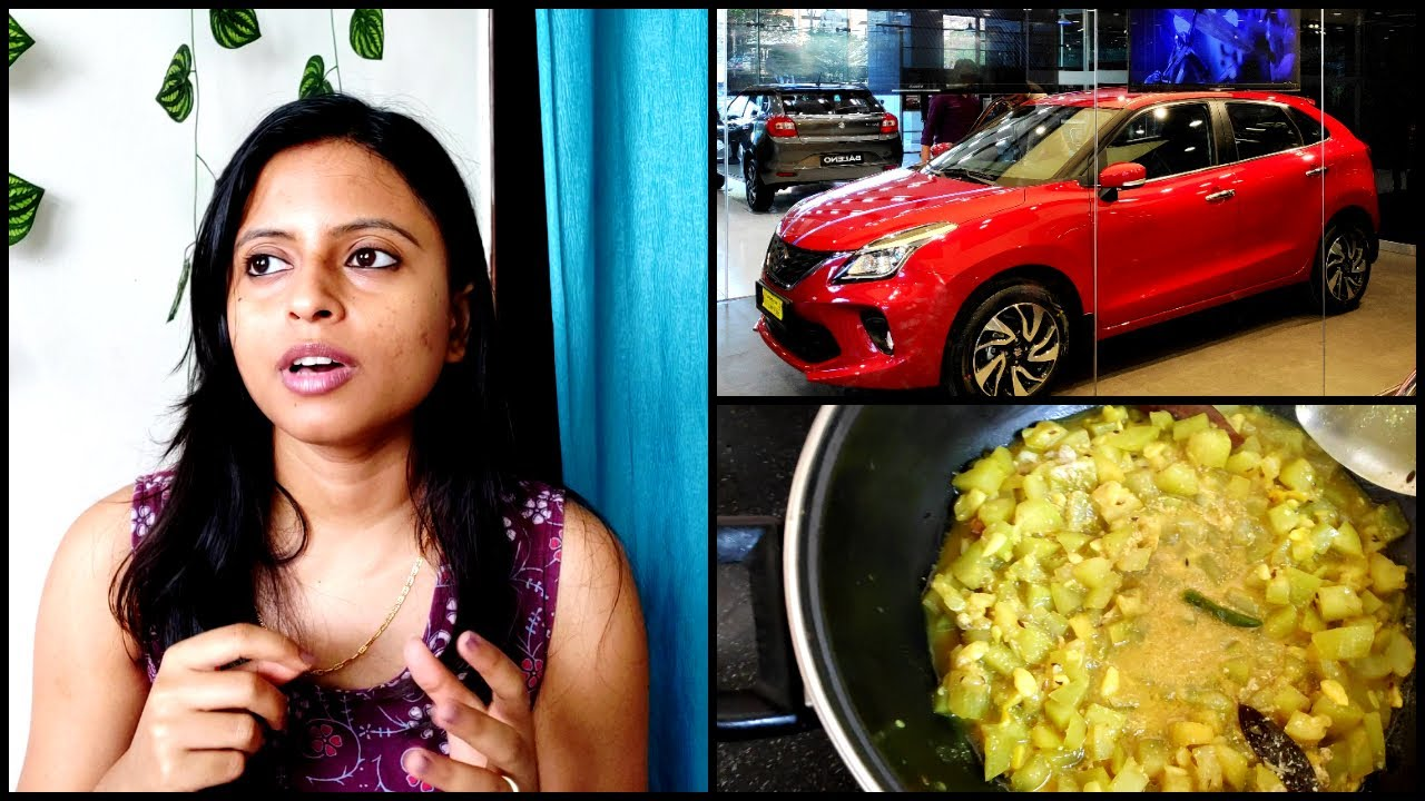 Car Khardne Pe Relatives, Friends, and Viewers Ne Mujhe Yea Sab Bola   Shocking! Glam With Me