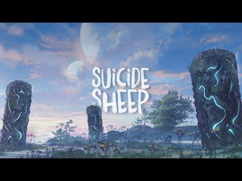 Seven Lions - Freesol (feat. Skyler Stonestreet)