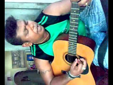 sampath songs