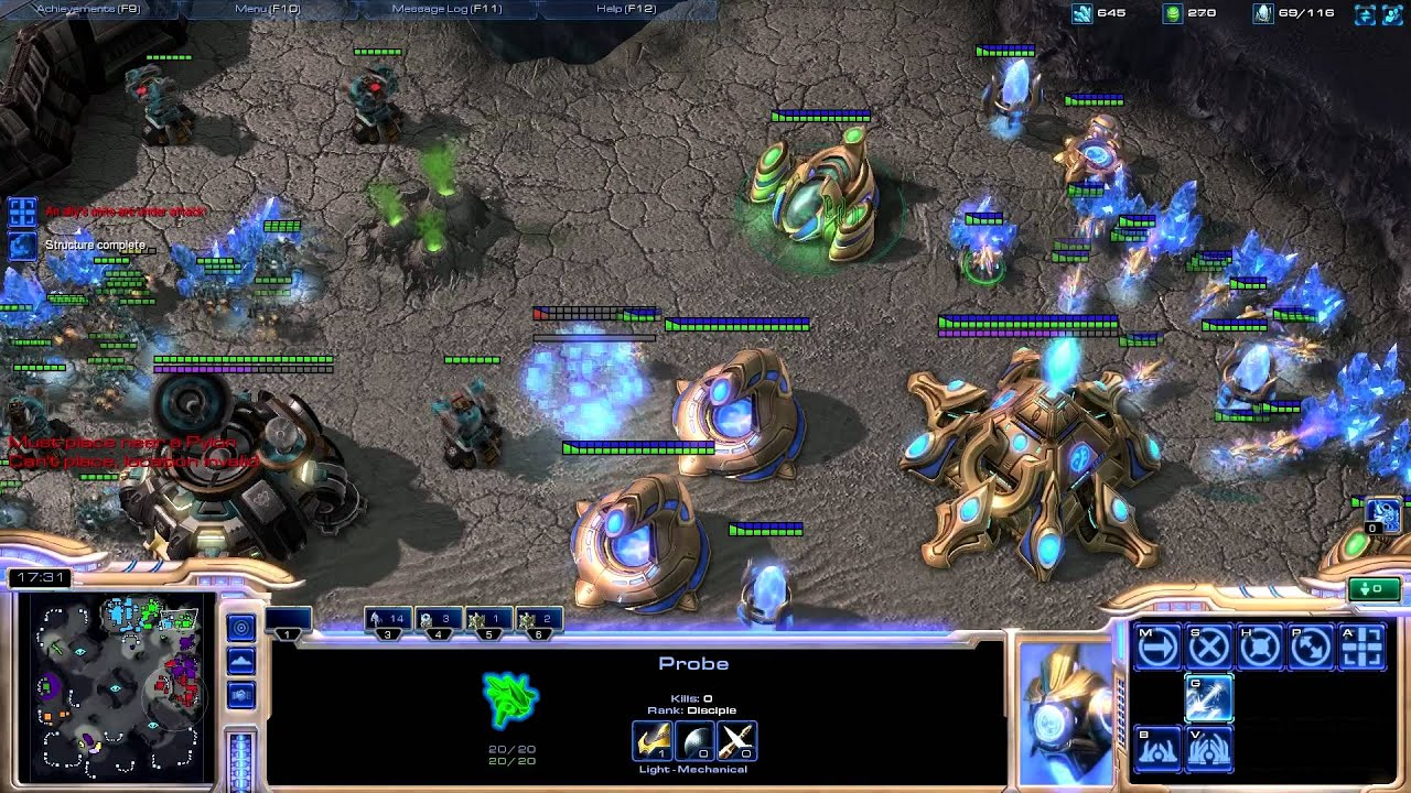 starcraft 2 4v4 matchmaking Starcraft ii: legacy of the void matchmaking starcraft ii: legacy qualify for a league in each of the following modes: 1v1, 2v2, 3v3, 4v4 10 g.