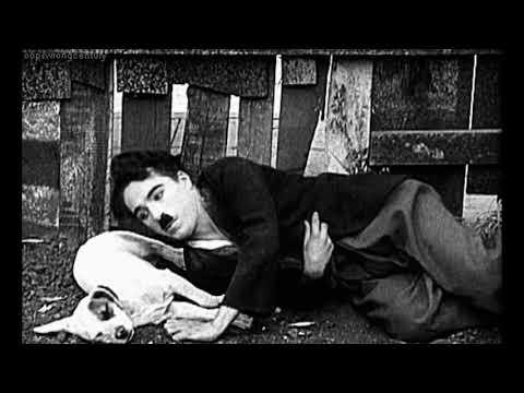 W€€D (ARABEL) - Sad Day (Prod.Marshal)