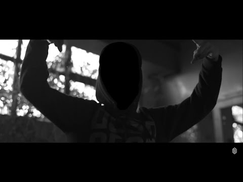 ANNUNAKI Ft Don T - Novus Ordo Seclorum [OFFICIAL VIDEO] (Prod Ubik)