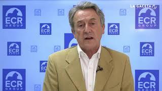 Hermann Tertsch: 'Si este milagro en Cuba se mantiene, caerá el régimen maldito'