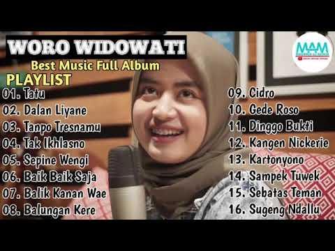 full-album-woro-widowati-banyu-moto---kumpulan-cover-akustik-terbaru-woro-widowati-yg-lagi-viral