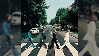 The Beatles - Oh! Darling | Audio 8D |