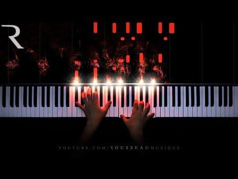 Chopin - Marche Funèbre (Funeral March)